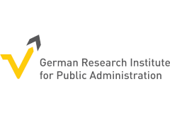 German Research Institute for Public Administration