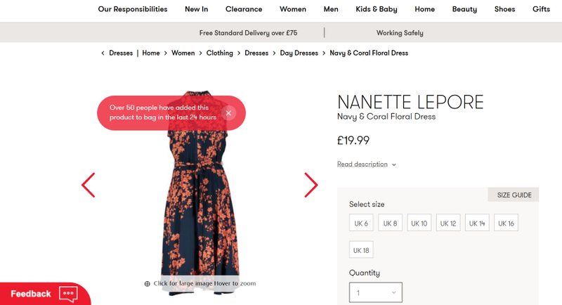 social proof tk max2.png
